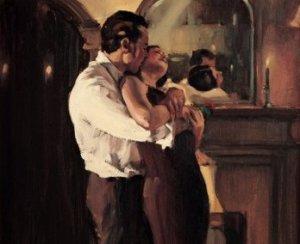 Опасности литературного романтизма.